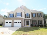 5784 Belmont Ridge Cir  33 Lithonia GA, 30038