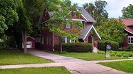 816 Whitewater Ave Fort Atkinson WI, 53538