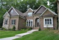 7452 Magnolia Valley Dr Eagleville TN, 37060