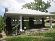 1024 29th St Ogden UT, 84403