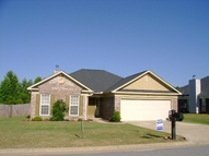 50 Lincolnshire Lane Smiths Station AL, 36877