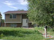 170 W 2650 N Sunset UT, 84015