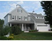 140 Great Marsh Road West Barnstable MA, 02668