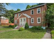 19 Payne Road Newton Highlands MA, 02461