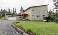 7010 Potter Heights Drive Anchorage AK, 99516