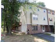 84 Woodbridge Ct S Feasterville Trevose PA, 19053