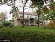 9879 Path Valley Road Fort Loudon PA, 17224