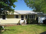 27 Wind Sock Rd West Haven CT, 06516