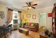 59 Pineapple Street - : 6e Brooklyn NY, 11201