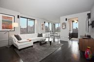 300 East 85th Street - : 2703 New York NY, 10028