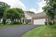 311 Spring Creek Circle Schaumburg IL, 60173