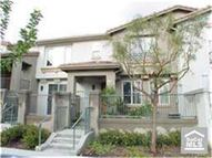 18 Morningdale Irvine CA, 92602