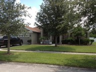 3511 Pawleys Loop S. Saint Cloud FL, 34769