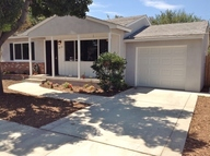 3016 55th Street San Diego CA, 92105