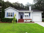 2201 Sawmill Trace North Charleston SC, 29420