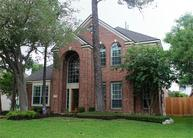 3706 Cypresswood Meadows Ct Spring TX, 77388