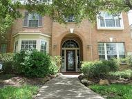 12131 Cielio Bay Ln Houston TX, 77041