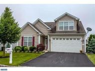 1715 Wisteria Way Marcus Hook PA, 19060