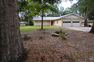 549 Daley Street Orange City FL, 32763