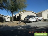 Address Not Disclosed Tucson AZ, 85741
