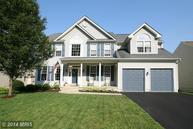 5724 Little Spring Way Frederick MD, 21704