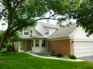 1301 Orrington Ct Wheeling IL, 60090