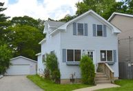 35784 North Watson Avenue Ingleside IL, 60041