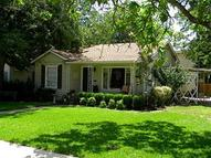 4137 Donnelly Avenue Fort Worth TX, 76107
