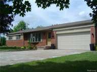 1303 Cardigan Drive Oxford MI, 48371