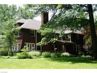 14616 Larchmere Blvd Shaker Heights OH, 44120
