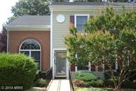 638 Currant Ct La Plata MD, 20646