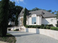 5150 Spanish Oaks Frisco TX, 75034