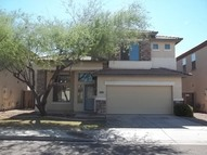 16809 N. 172nd Ave. Surprise AZ, 85388