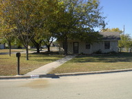 580 Plaza Ct Harker Heights TX, 76548