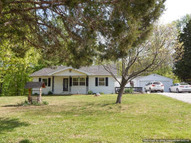 2643 Ramsey Ridge Road Heltonville IN, 47436