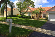 3855 Sabal Lakes Road Delray Beach FL, 33445