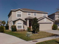 1122 Harbor Hill Street Winter Garden FL, 34787