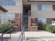 770 Copper Lane #203 Louisville CO, 80027