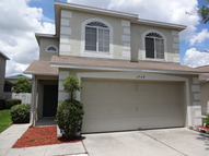 1734 Sherbourne Street Winter Garden FL, 34787