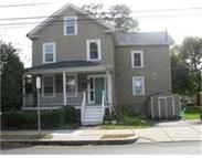 8 Webster Street West Newton MA, 02465
