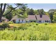 200 Fiske Hill Rd Sturbridge MA, 01566