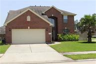 2415 Green Fern Ct Spring TX, 77388