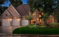 30 Juniper Grove Place Spring TX, 77382