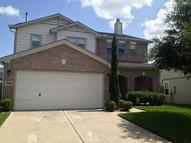 4226 Deerbriar Run Drive Houston TX, 77048