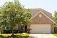 4502 Sunshine Ln Missouri City TX, 77459