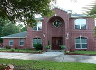 2202 Whispering Pines St New Caney TX, 77357
