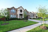 16914 Huttons Court Richmond TX, 77407