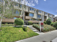410 Auburn Way Unit 35 San Jose CA, 95129