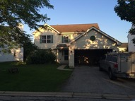 346 S Arrowhead Ct Round Lake IL, 60073