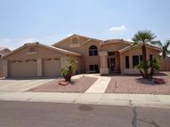 21561 N 56th Avenue Glendale AZ, 85308
